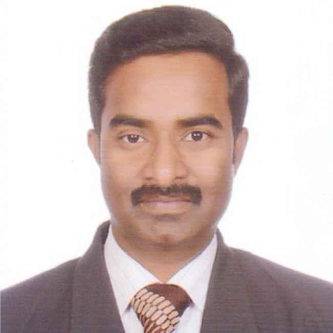 Anbarasu Manivannan picture